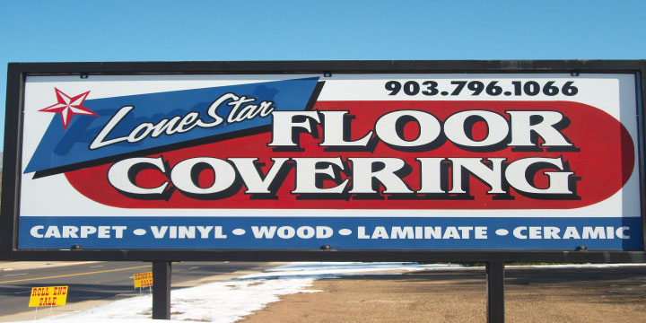 Welcome To May S Lone Star Flooring In Atlanta
